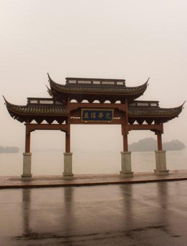 agopuntura cinese lugano