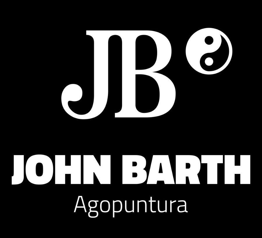 Agopuntura John Barth