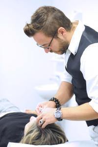 agopuntura lugano