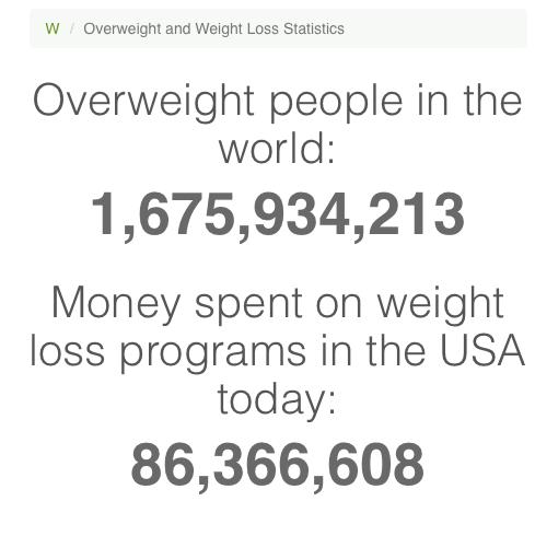 programma di dieta generale dei motori per perdere peso