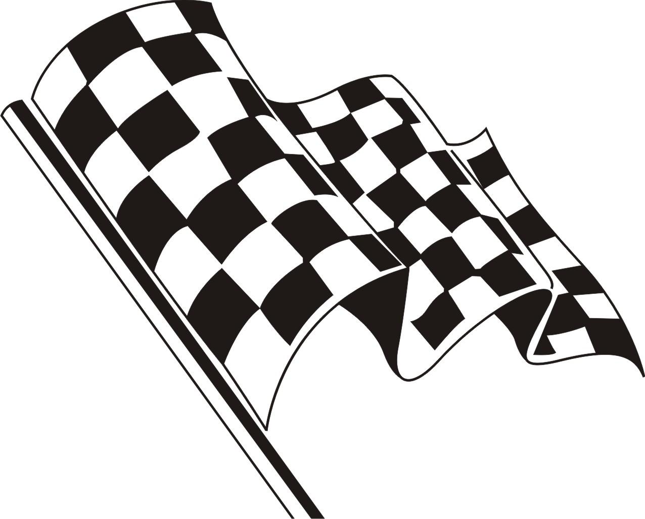 Banderas Formula 1 Png