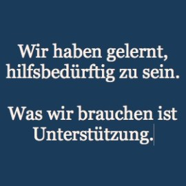 Dr. Lutz E. Seelig, systemisches Coaching