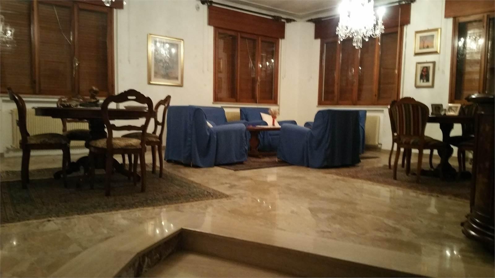 Villa In Vendita a Conegliano