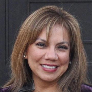 Juliana Perales