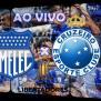 Jogo Do Cruzeiro Ao Vivo Grátis Veja Onde Assistir Emelec