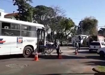 Crédito: reprodução de vídeo / Divulgação