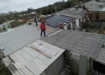 Foto: Prefeitura de Arroio Grande / Divulgação