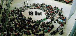 19 Oct 1