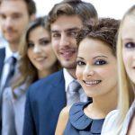 estrategia-de-empleo-juvenil