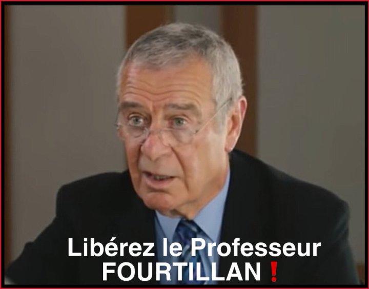 Jean-Bernard Fourtillan