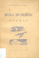 Música do Silêncio