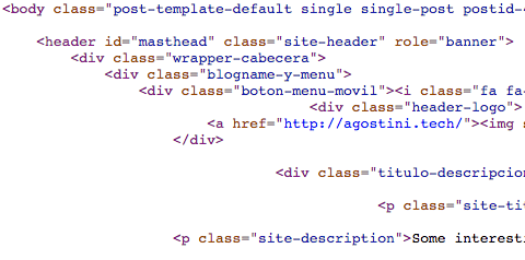 Customising UIWebView | agostini tech
