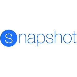 Automatic Screenshots With fastlane snapshot | agostini tech