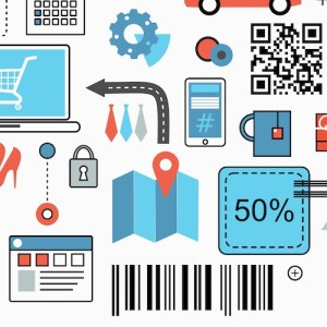Reading Barcodes And QR Codes With AVFoundation | agostini.tech