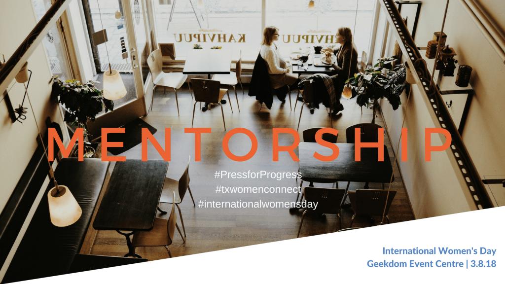Mentorship banner Aurora Geis digital marketing consultant workspace one on one consultation coaching