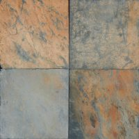 Agoura Hills Marble and Granite Inc.  Slate Tile