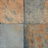 Agoura Hills Marble and Granite Inc.  Slate Tile