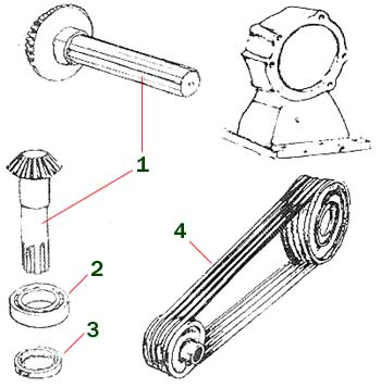 Kuhn Parts Lookup Within Diagram Wiring And Engine