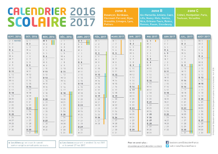 calendrierscolaire20162017_296175