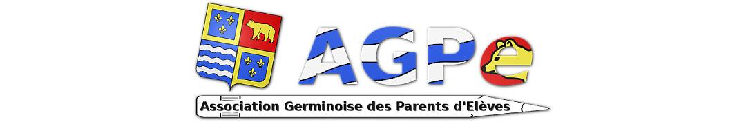 logo_NEW4_1080x177