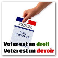 voter-droit-devoir