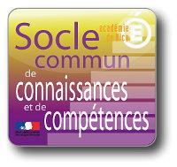 socle_commun_200