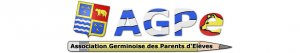 AGPE_Logo_1080_191_BL