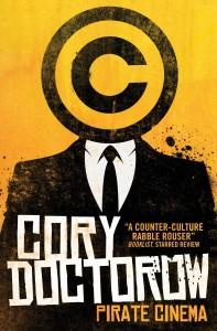 cory-doctorow-pirate-cinema-cover