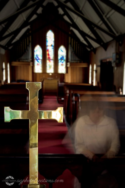 bl-churches06