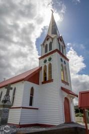 bl-churches10