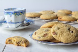 cookies-chocchip005