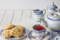 cookies-chocchip010