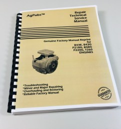 onan p216 218 agpubs engine technical service manual for onan b43e b43g p218g b48g on onan charging wiring diagrams  [ 960 x 960 Pixel ]