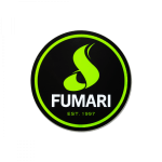 fumari-led-licht-40cm