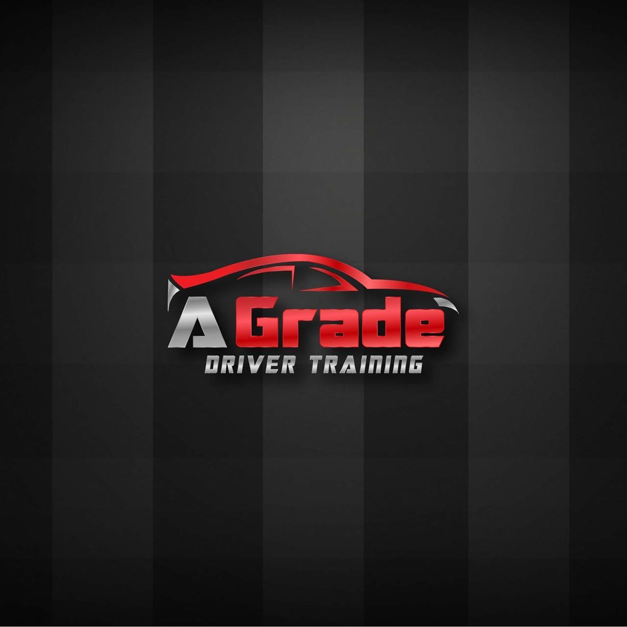 Driving Lessons West Bromwich | A Grade Driver Training