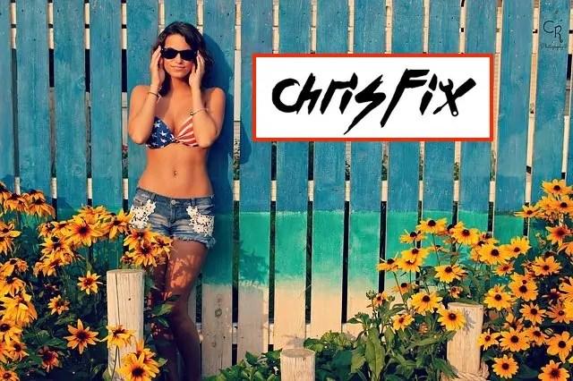 Chrisfix S Used Car Checklist Downloadable Pdf Agradetools Com
