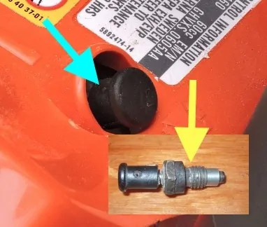 DIY How To: Diagnose Why Your Small Engine Isn't Starting in Just