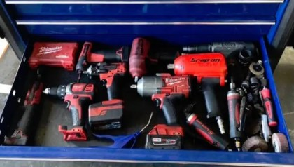 Are Snap-On Tools Still Made in the USA? - AGradeTools com