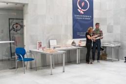 Laboratorios ATL España - empresa colaboradora