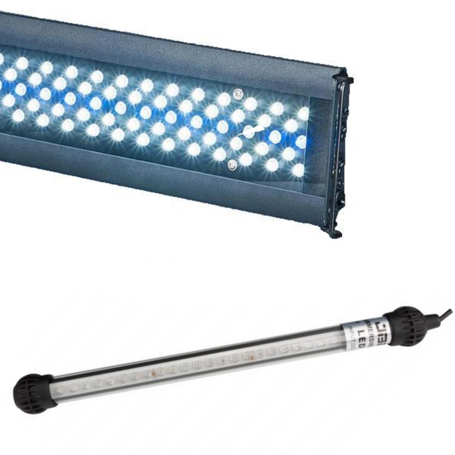 Alumbrado LED Iluminacion LED Interior de Calidad  AGRALED