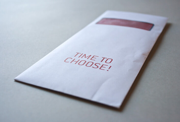 Neopost_Direct Mail_Take your pick_1