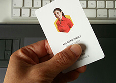 blog_biz-cards.
