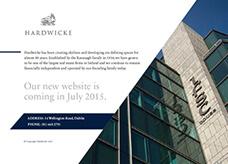 Hardwicke-holding-page_FI