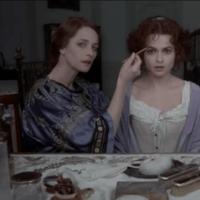 As Asas do Amor (1997)