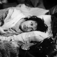 Ciclo Roberto Rossellini - O Amor (1948)