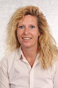 Tanja Kellner