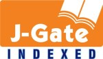 J-Gate Indexed