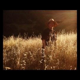Farmer Profile: Byron Palmer
