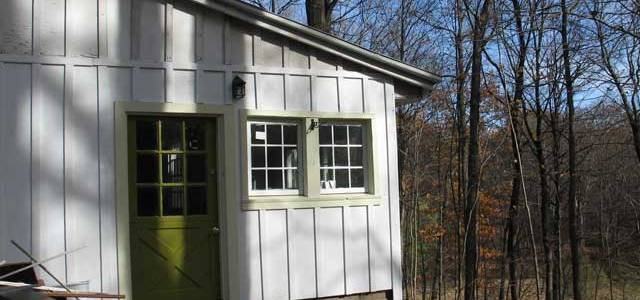 Cody Creek Farm Opportunity!