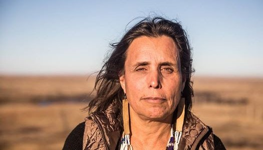 How Indigenous Land-use Practices Inform the Current Sharing Economy